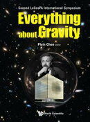Everything about Gravity
