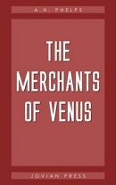 The Merchants of Venus