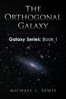 The Orthogonal Galaxy
