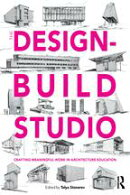 The Design-Build Studio