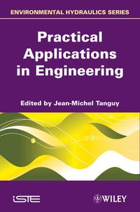 PracticalApplicationsinEngineering