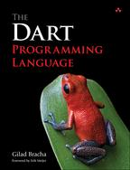 TheDartProgrammingLanguage