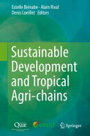 Sustainable Development and Tropical Agri-chains