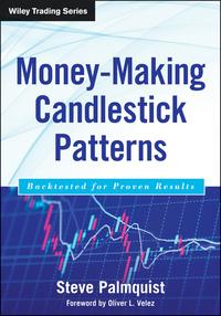 Money-MakingCandlestickPatternsBacktestedforProvenResults