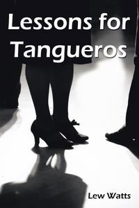 LessonsforTangueros