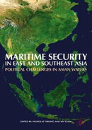 Maritime Security in East and Southeast Asia