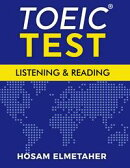 TOEIC® Test: Listening & Reading
