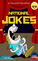 National Jokes