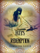Fate's Redemption
