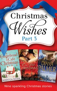ChristmasWishesPart3(Mills&Boone-BookCollections)