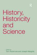 History, Historicity and Science