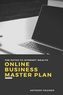 Online Business Masterplan