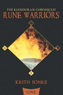 Rune Warriors