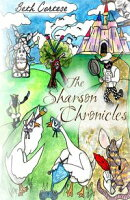 The Sharson Chronicles