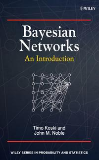 BayesianNetworksAnIntroduction