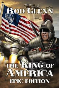 TheKingofAmerica:EpicEdition