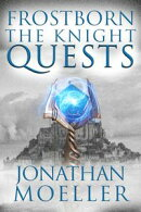 Frostborn: The Knight Quests