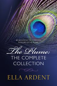 ThePlume:TheCompleteSeries
