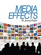 MediaEffects