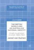The British World and an Australian National Identity