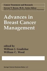 AdvancesinBreastCancerManagement,2ndedition