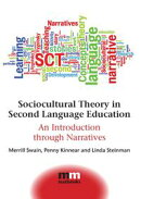 Sociocultural Theory in Second Language Education