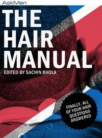 TheHairManualFinally,AllOfYourHairQuestionsAnswered