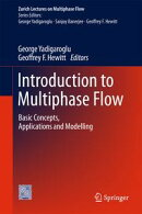 Introduction to Multiphase Flow