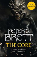 The Core: Free Sampler (The Demon Cycle, Book 5)