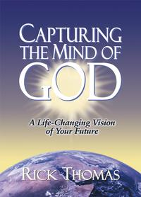 CapturingtheMindofGodALife-ChangingVisionofYourFuture