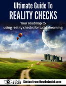 Ultimate Guide To Reality Checks