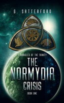 The Normydia Crisis, Book 1
