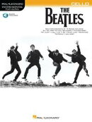The Beatles - Instrumental Play-Along