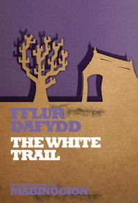 TheWhiteTrail