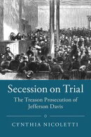 Secession on Trial