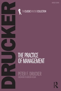 ThePracticeofManagement