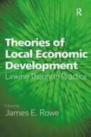 Theories of Local Economic Development