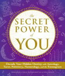 The Secret Power of You