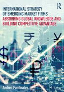 International Strategy of Emerging Market Firms