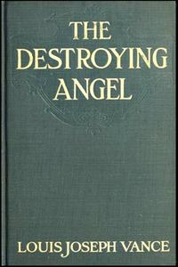 TheDestroyingAngel
