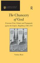 The Chancery of God