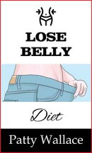 Lose Belly Diet
