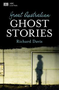 GreatAustralianGhostStories