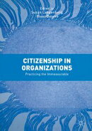 Citizenship in Organizations