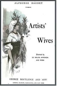 Artists'Wives