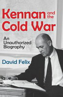 Kennan and the Cold War