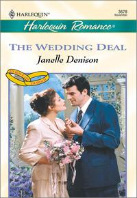 TheWeddingDeal
