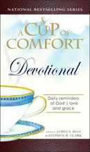 A Cup of Comfort Devotional