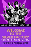 Welcome to the Silver Factory