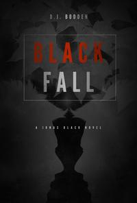 BlackFall